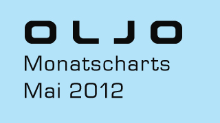 Meistverkaufte single in deutschland 2014