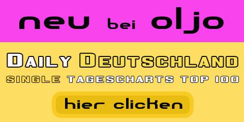 single charts kostenlos Koblenz