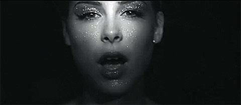 Lena Bild B - Stardust Video