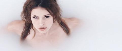 Lena Bild C - Stardust Video