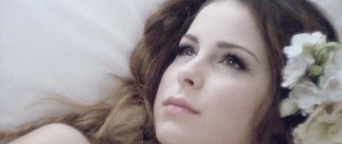 Lena Bild D - Stardust Video