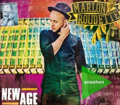 Single-Silvester mit der WOCHE am 29.11.2014 (Foto: Bilderbox.com)