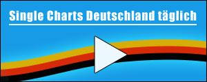Single Charts deutschland täglich - Top 100, jetzt ansehen