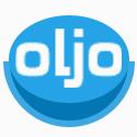 OLJO-Team
