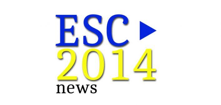 ESC 2014 Vorentscheid: 7 Teilnehmer stehen fest. 1 Wildcard vacant.