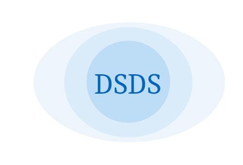 DSDS 2017: Vor dem Quotenfiasko ist nach den Quotenfiasko! Bäm!