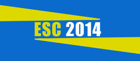 ESC 2014: Abstimmungsverhalten der deutschen Jury in der Kritik