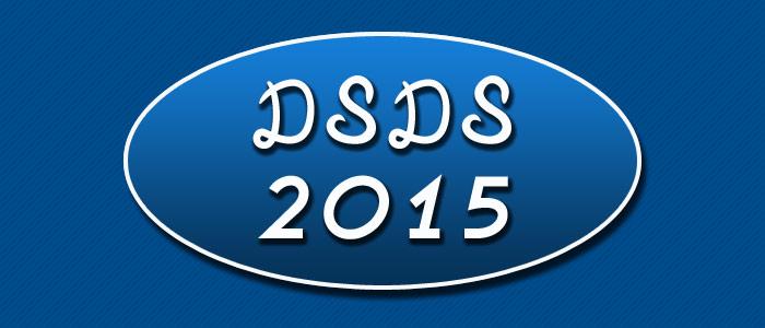 DSDS 2015 mit Chart Fiasko: Bohlens Song strauchelt böse