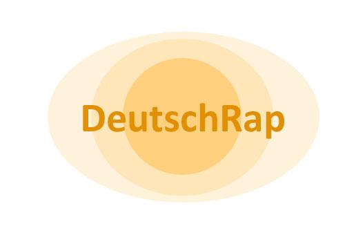 Meistgesehene Deutsch Rap Videos aller Zeiten!