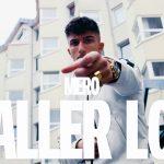 Rap Newcomer Mero mit Allzeitrekord in Deutschland
