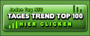 zu den OLJO Video Tages Trend Top 100, täglich aktuell. Click Dich rein!