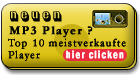 neuen MP3 Player? Hier clicken